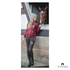 products/102625-BlackForest-Breeches-Jogging-Style-Anthracite-1.png