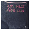 Image of Black Forest Riding Star Children's Jodhpurs