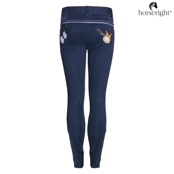 Black Forest Sunderland Children's Jodhpurs