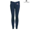 Image of Black Forest Sunderland Children's Jodhpurs