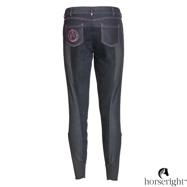 Clearance Cheval De Luxe Breeches