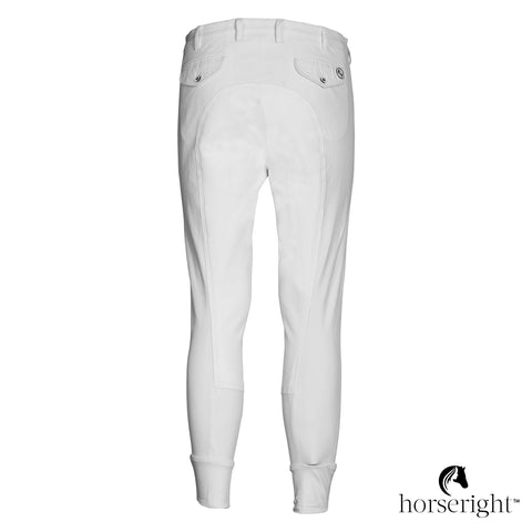 Black Forest York Jodhpurs