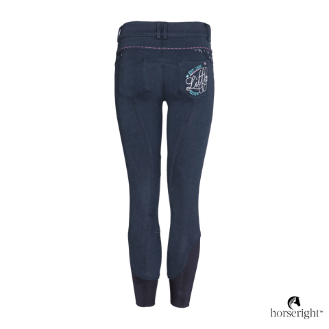 Black Forest Children Breeches Little Rider