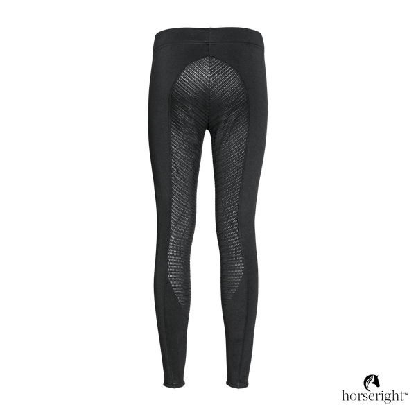 Black Forest Thermo Riding Leggings