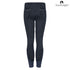 products/102696-Black-Forest-Lotta-Childrens-Riding-Trousers-1.jpg
