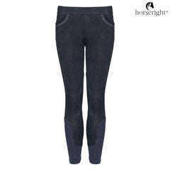 Black Forest Lotta Children's Jodhpurs