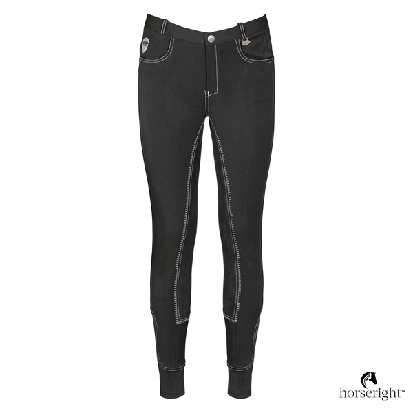 Black Forest Children Breeches Nele