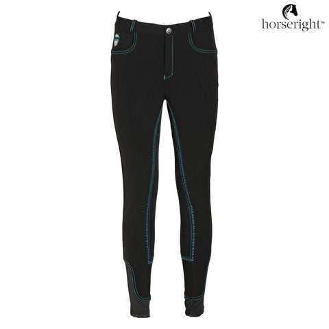Black Forest Padova Children's Jodhpurs