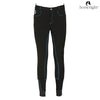 Image of Black Forest Padova Children's Jodhpurs