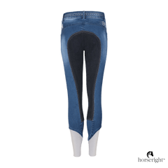 Clearance Black Forest Stella Children's Jodhpurs