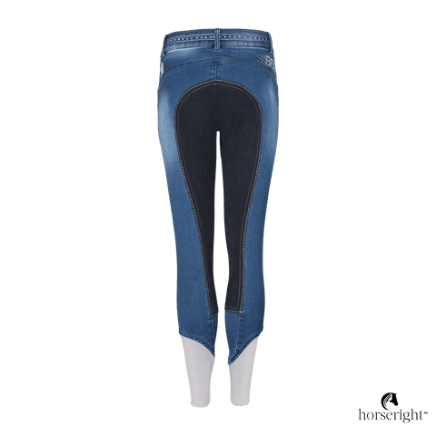 Black Forest Children Breeches Stella