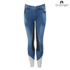 Image of Black Forest Stella Children's Jodhpurs