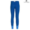 Image of Cavallo Carat Grip Children's Jodhpurs
