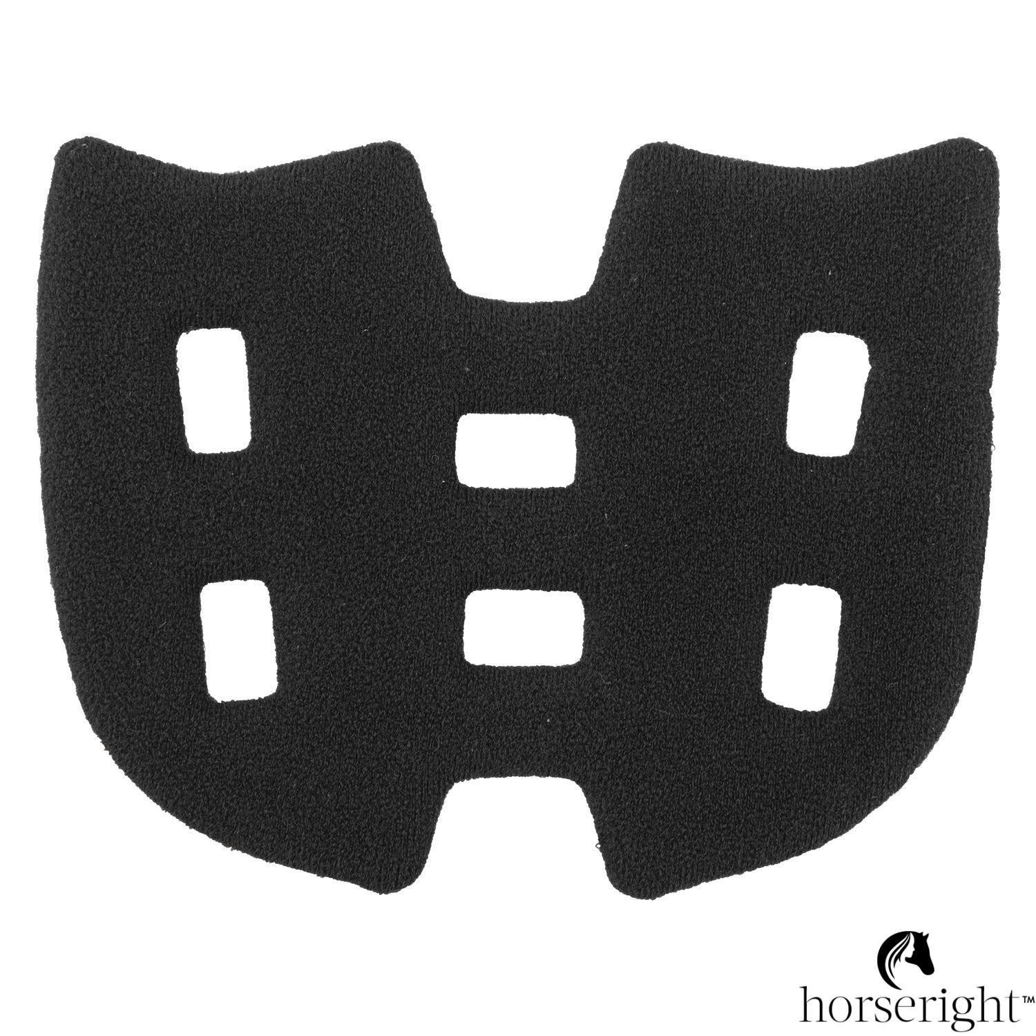 Casco Inner Pad For Mistrall Riding Helmet