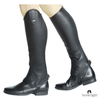 Loesdau Elegance Piping Riding Chaps