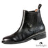 products/12430-Cavallo-Riding-Boots-2_97ca27d9-d75c-4013-8711-d94260fc432a.jpg