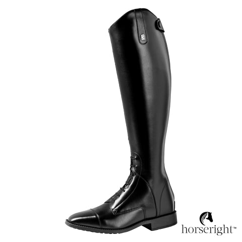 Cavallo Junior Jump Xl Leather Riding Boots