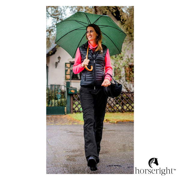 Clearance Black Forest Thermal Soft Shell Jodhpurs