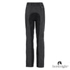 Black Forest Thermal Soft Shell Jodhpurs