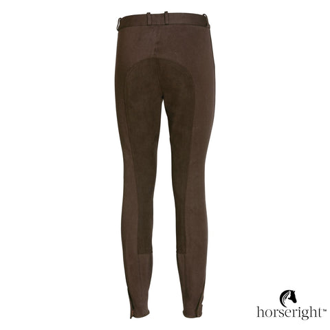 Black Forest Genoa Jodhpurs