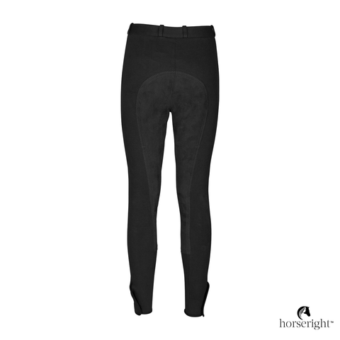 Black Forest Breeches Genoa