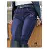 Image of Black Forest Mila Children's Jodhpurs