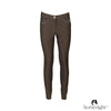 Image of Cavallo Corvina Children's Jodhpurs