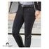 products/146711-Black-Forest-Genoa-Winter-Jodhpurs-2_247fd03b-53ea-4cc3-8cbb-ce5b3379a344.jpg
