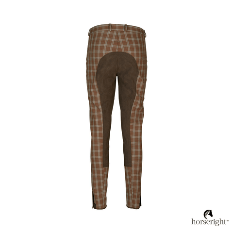 Black Forest Children Breeches Nicky