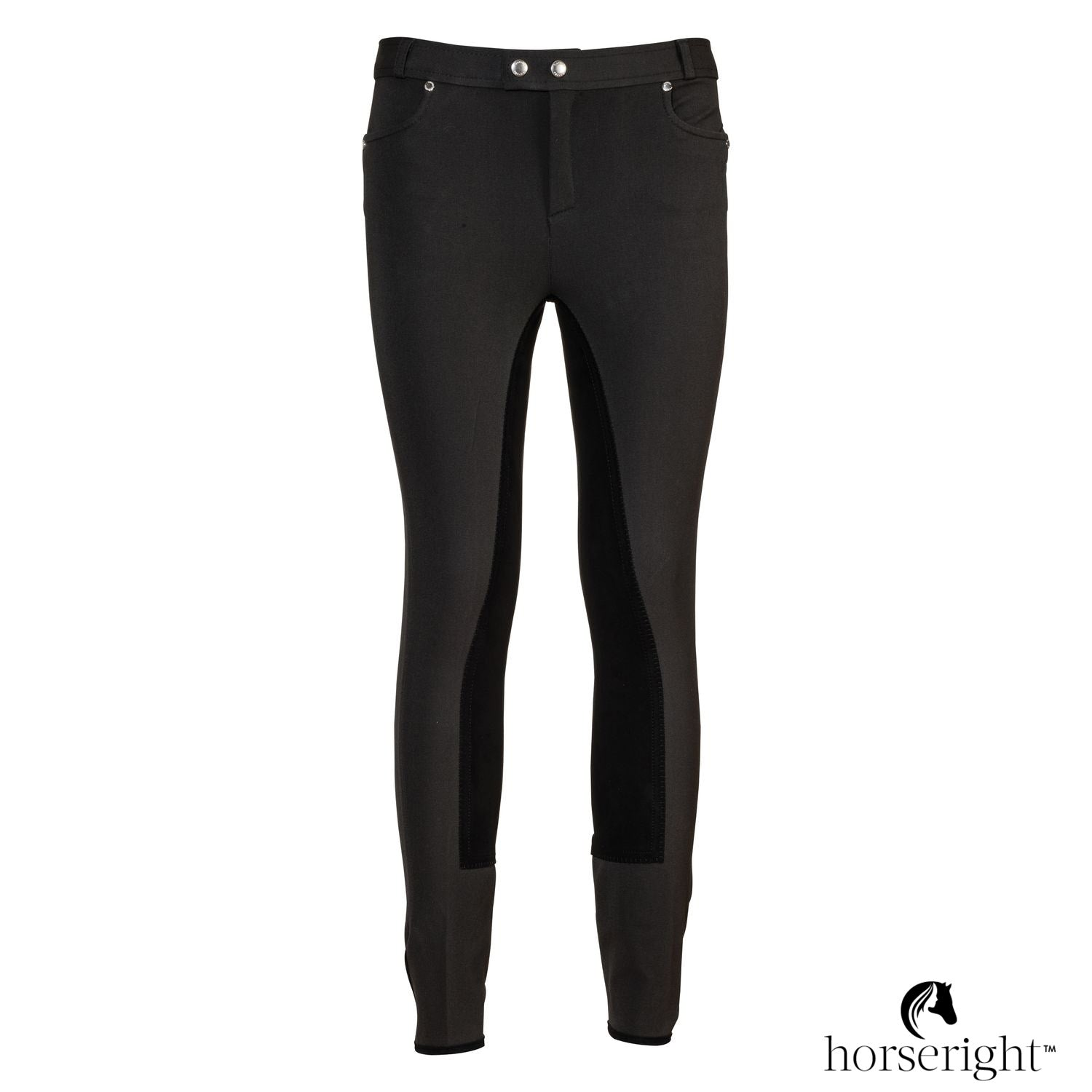 Cavallo Clio Children's Jodhpurs