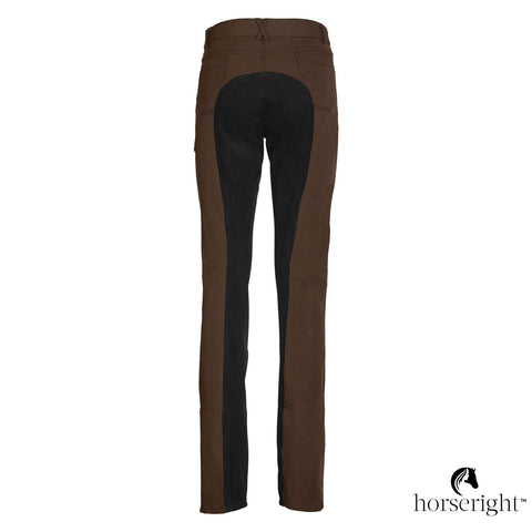 Black Forest Lanzarote Children's Jodhpurs