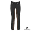 Image of Black Forest Lanzarote Children's Jodhpurs