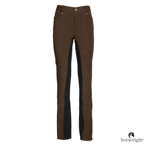 Black Forest Jodhpur Children Breeches Lanzarote