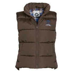 Black Forest Riding And Leisure Vest Unisex
