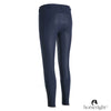 Image of Pikeur Lucinda Girl-Grip Children's Jodhpurs