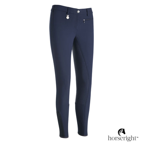 Pikeur Lucinda Girl-Grip Children's Jodhpurs