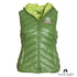 Black Forest Sarissa Riding And Leisure Vest