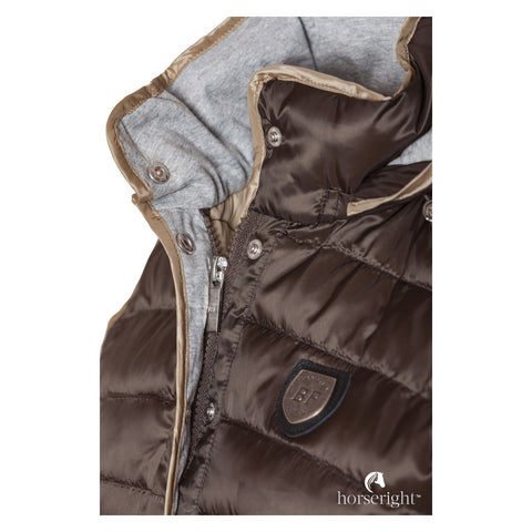 Black Forest Marissa Riding And Leisure Vest