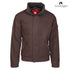 products/15210-Wellensteyn-Jacket-Cliff-Summer-Jacket-1_ca4a505c-5aec-41c1-b21f-3ec8897ff355.jpg