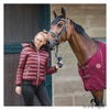 Black Forest Cardiff Women's Riding And Leisure Jacket