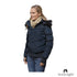 products/15286-Wellensteyn-Queens-Womens-Jacket-8.jpg