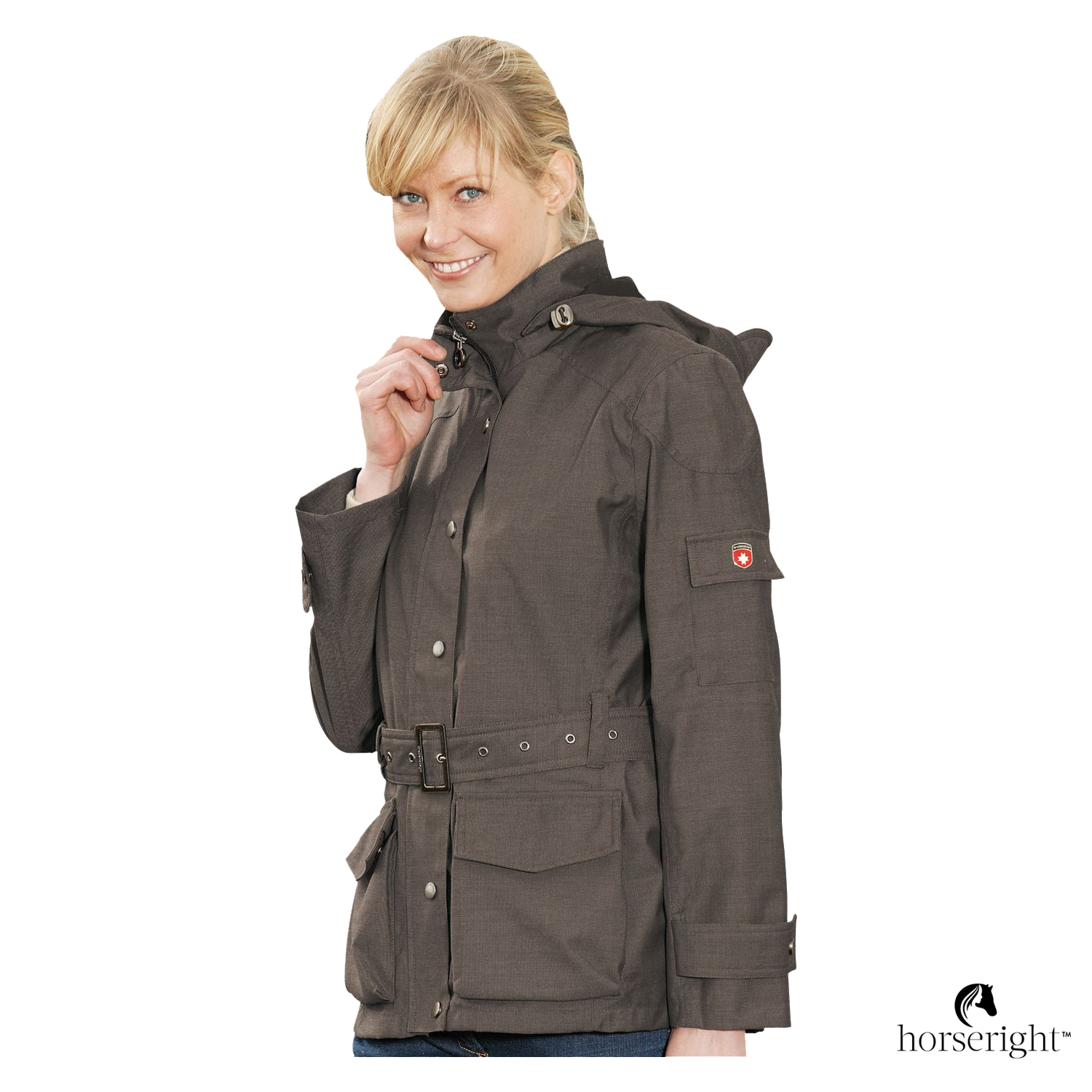Wellensteyn Barbados Women's Summer Jacket