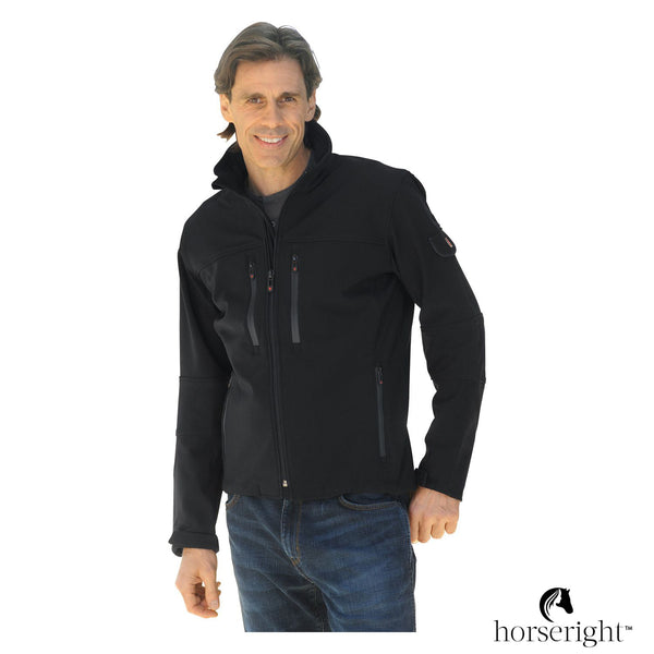 Wellensteyn Alpinieri Soft Shell Jacket