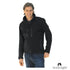 products/15507-Wellensteyn-Alpinieri-Soft-Shell-Jacket-2_f97036d7-1329-4edf-91f5-30bd1b968e9e.jpg