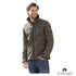 products/15507-Wellensteyn-Alpinieri-Soft-Shell-Jacket-4_2671f8ce-7183-404a-a91a-53d1aa6ebe54.jpg