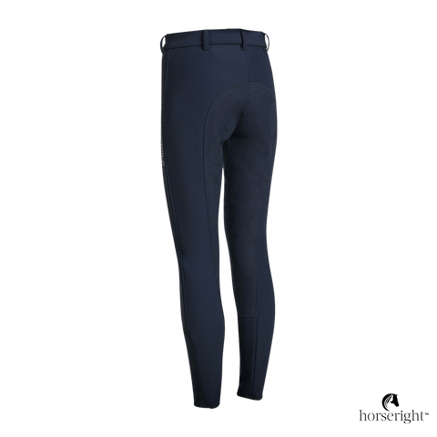 Pikeur Softshell Children Breeches Lucinda Girl