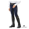 Image of Pikeur Lucinda Girl Soft Shell Jodhpurs