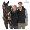 Image of Black Forest Chester Riding And Leisure Vest
