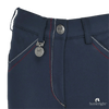 Image of Pikeur Children Breeches Patrizia Grip