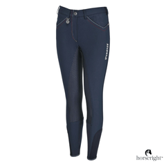 Pikeur Children Breeches Patrizia Grip